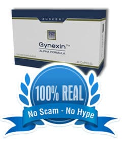 the-safest-way-to-get-gynexin-pills-where-to-buy-the-legit-product