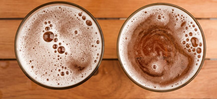should-you-stop-drinking-ipa-beers-truth-behind-ipa-beers-and-gynecomastia