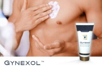 how-to-use-gynexol-cream-safely-to-avoid-side-effects