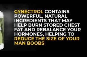 what-you-need-to-know-about-gynectrol-side-effects-before-using-it
