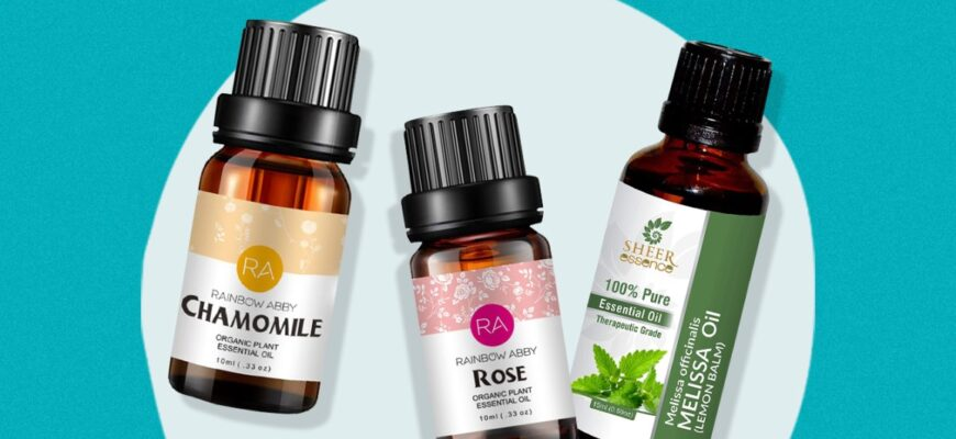 how-essential-oils-can-cause-gyno-precautions-you-must-take-to-avoid-side-effects