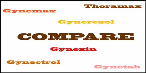 detailed-comparison-of-top-3-gynecomastia-pills-that-really-work