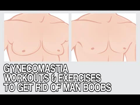 gynecomastia-exercises-you-can-try-today-2